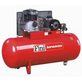 2-piston-compressors