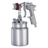 7-spray-guns