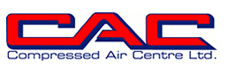 Dublin, Ireland | Compressed Air Centre Ltd