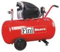 BRAVO 265-285
