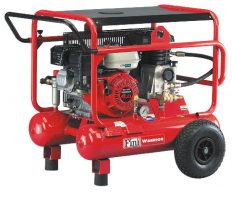 FINI 4HP 20LT HONDA PETROL AIR COMPRESSOR
