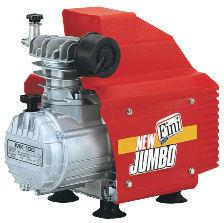 JUMBO-100