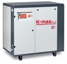 K-MAX (Medium)