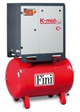 K-MID-10-270 (Medium)