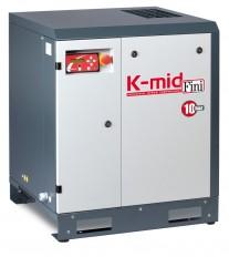K-MID-10 (Medium)