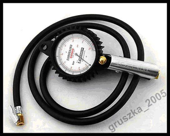 Tire pressure gauge measurement 2018 dodge reviews for Motor luxe tire pressure gauge 100 psi