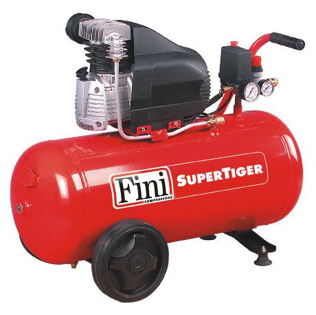 fini 2hp 50lt air compressor dublin ireland compressed air rh compressedaircentre com