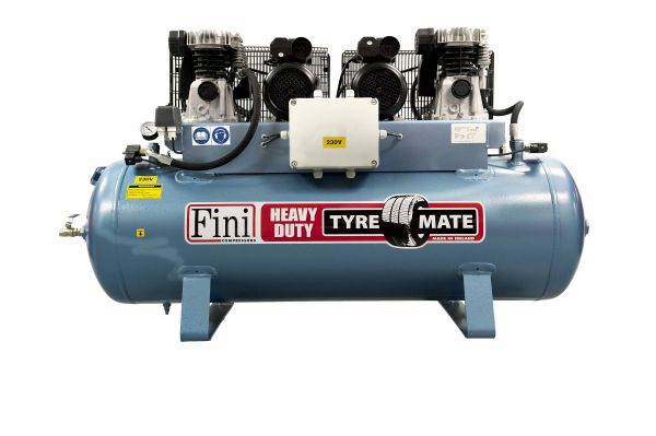 Amt High Head Straight Centrifugal Washdown Pump 1 25 X 1 56 Gpm 1 0 Hp 12 Volt Dc Cast Iron moreover Types Of Single Phase Induction Motors besides Single Phase Motor Wiring Diagram With Capacitor Start as well Refrigerator Centrifugal Switch likewise 121594323466. on centrifugal motor start switch