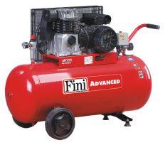 MK103-90-3M