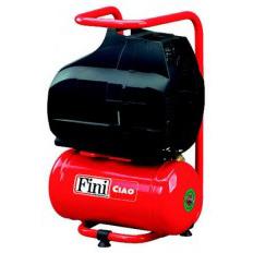 1.5HP Air Compressors