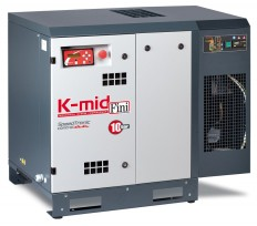 K-MID-STC-ES (Medium)