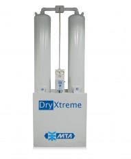 Dry Xtreme NC