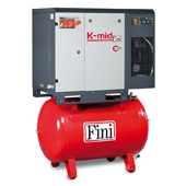 1-screw-compressors